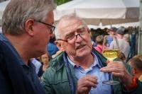 Stadtfest 2019_12