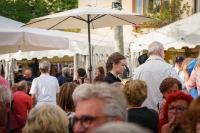 Stadtfest 2019_20