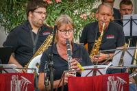Benefizkonzert Musiker für Musiker_10