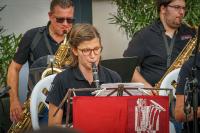 Benefizkonzert Musiker für Musiker_11