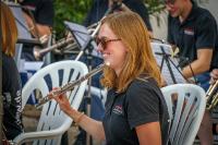 Benefizkonzert Musiker für Musiker_12