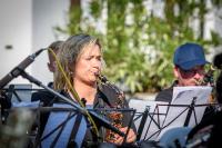 Benefizkonzert Musiker für Musiker_14