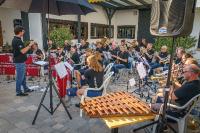 Benefizkonzert Musiker für Musiker_1