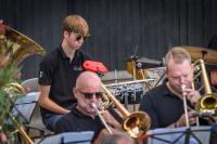 Benefizkonzert Musiker für Musiker_20