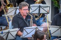 Benefizkonzert Musiker für Musiker_21