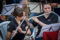Benefizkonzert Musiker für Musiker_24