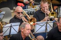Benefizkonzert Musiker für Musiker_25