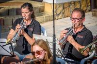 Benefizkonzert Musiker für Musiker_27