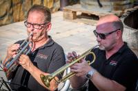 Benefizkonzert Musiker für Musiker_28