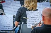 Benefizkonzert Musiker für Musiker_3
