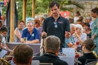Benefizkonzert Musiker für Musiker_4
