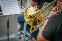 Benefizkonzert Musiker für Musiker_6