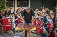Benefizkonzert Musiker für Musiker_9
